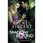 shadow bound audiobook
