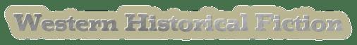 genre: western historical fiction