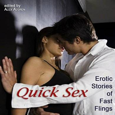 Quick Sex Audiobook