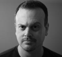 Jeffrey Kafer