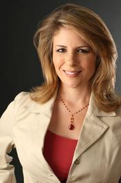 Karen Maclnerney