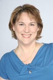 Karen M Cox
