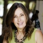 Denise Domning