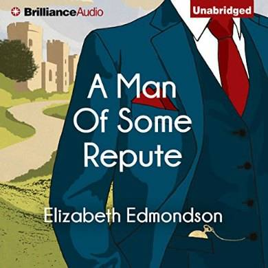 A Man of Some Repute Audiobook 390