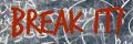 Break it in Blended Learning