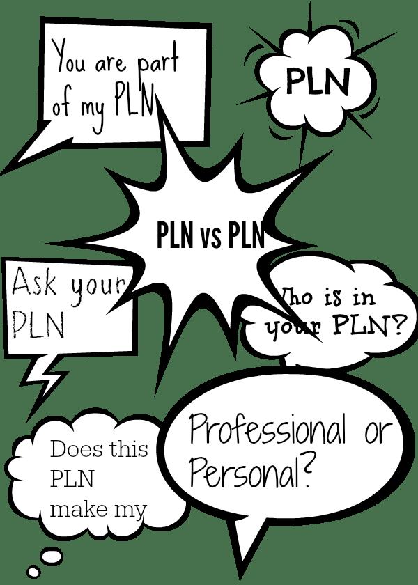 PLN vs PLN