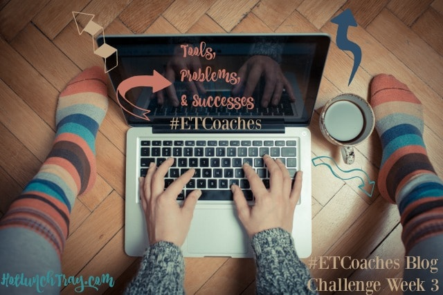 tools-problem-successes-etcoaches-blog-challenge