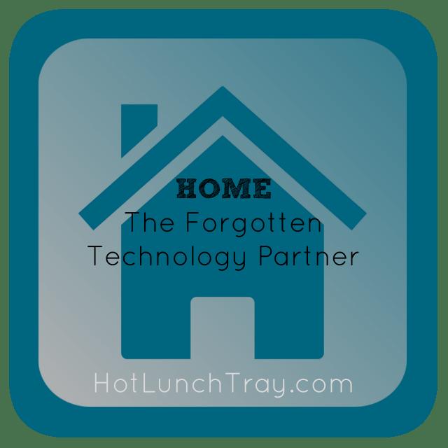 home-the-forgotten-technology-partner