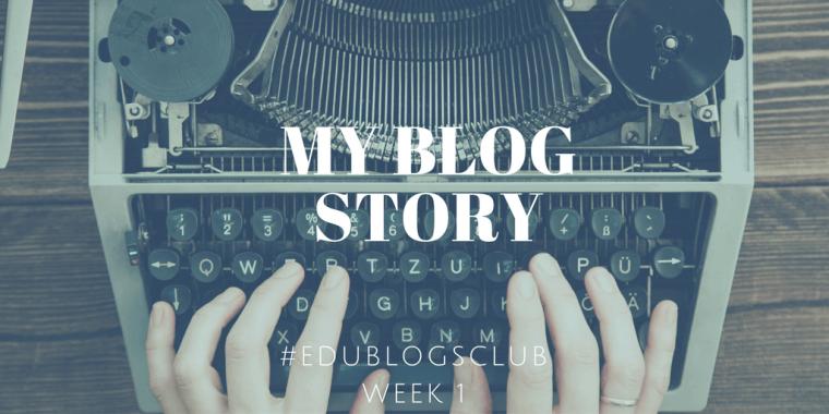 edublogsclub-1