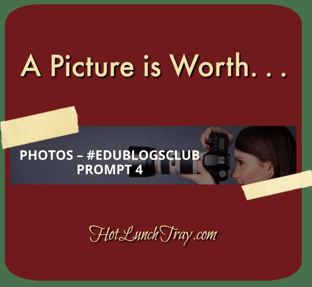 edublogsclub 4 images