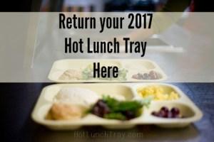 Please return you HLT 2017 Here