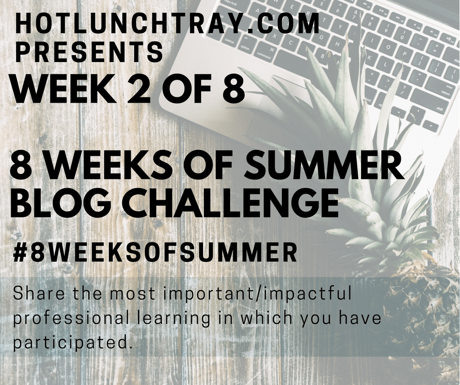 2of 8weeksofsummer FB