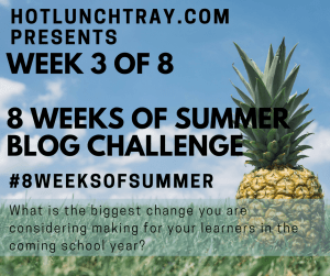 3of8weeksofsummer FB