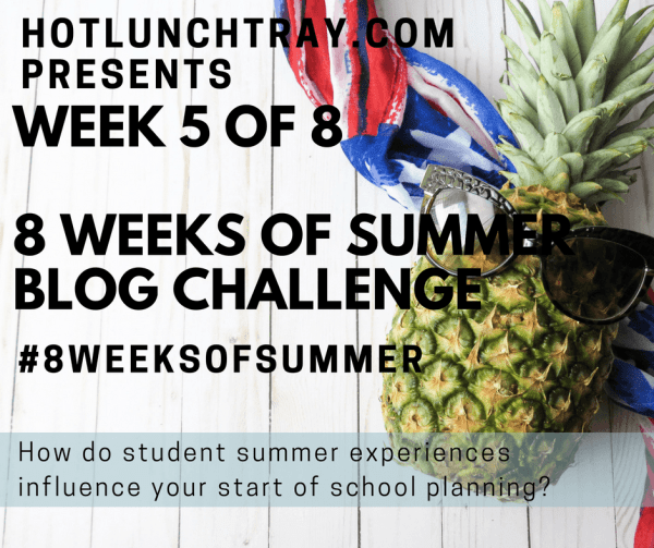 5of8weeksofsummer FB