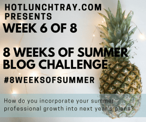 6of8weeksofsummer FB