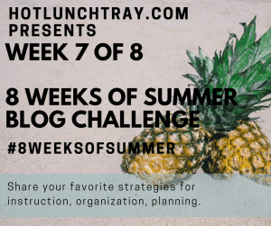 7of8weeksofsummer FB