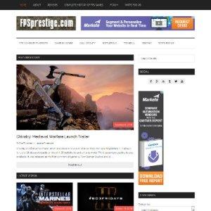 FPSPrestigeHomepage