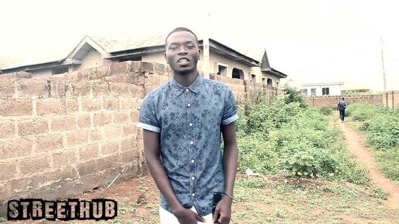 VIDEO: Breeze – Streethub Session