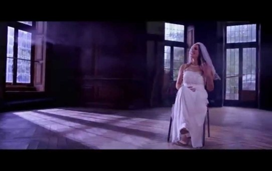 VIDEO: Mike Aremu – Vow