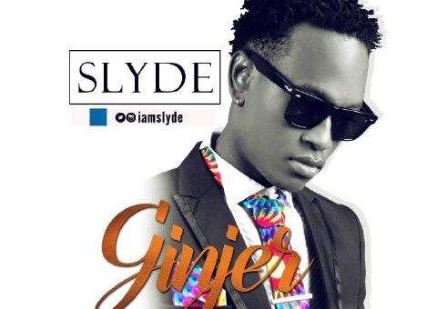 Slyde – Ginger (Prod. by Willmic)