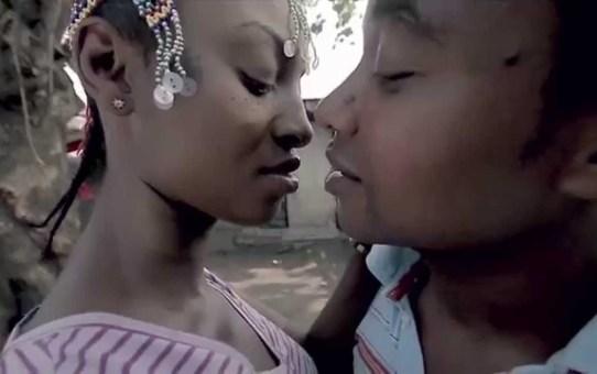 VIDEO: Tipsy – O Wunmi