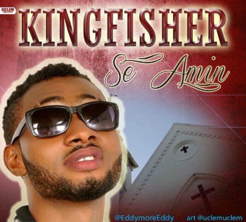 KING FF_