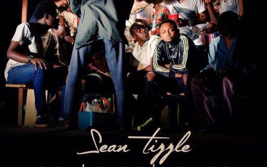 Sean Tizzle – Eruku Sa' Ye Po (Prod. by Blaq Jerzee)