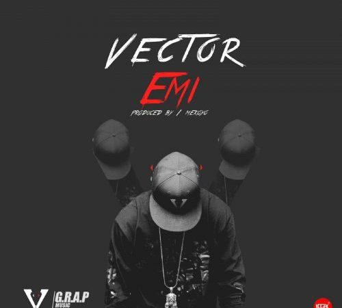 Vector – Emi (Prod. by Mekoyo)
