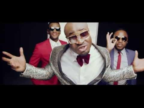 VIDEO: Harrysong ft Toofan X Chidinma – Beta Pikin (Remix)
