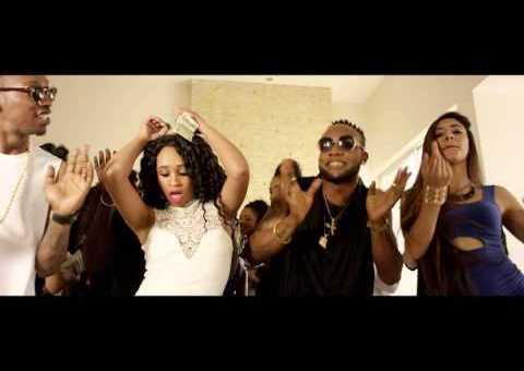 VIDEO: Kcee ft Uhuru & DJ Buckz – Talk & Do