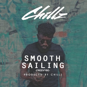 Chillz – Smooth Sailing (Freevybe)