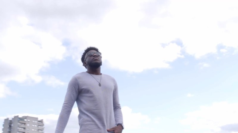 VIDEO: Chillz – Smooth Sailing (FreeVybe)