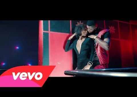 VIDEO: Rima ft. Tekno – Feeling You
