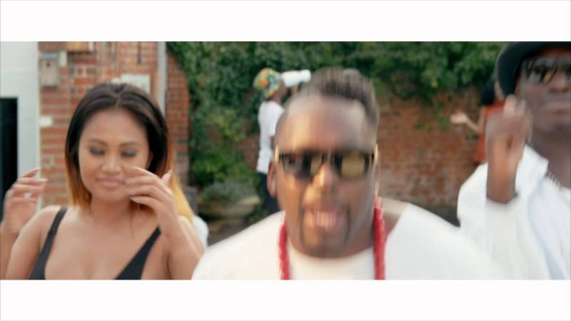VIDEO: Silvastone ft. Sneakbo – My Place