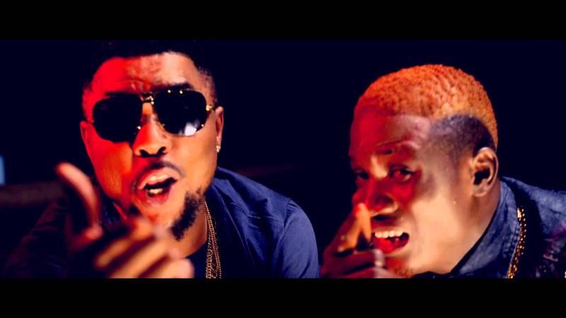 VIDEO: Tman – Kilo ft. Oriste Femi