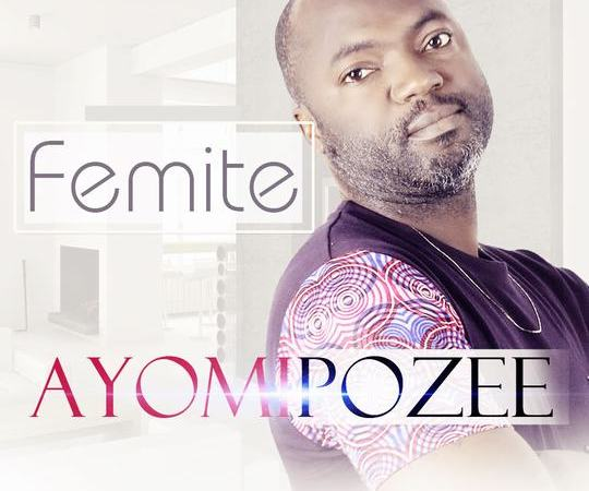 Femite – AyomiPozee