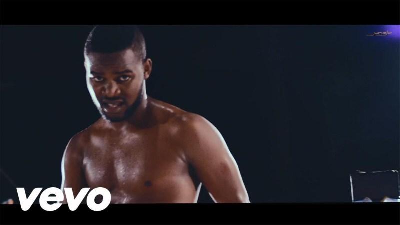 VIDEO: Falz ft Reminisce – Clap