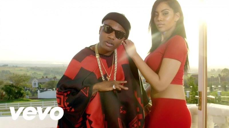 VIDEO: Wizkid – Final (Baba Nla)