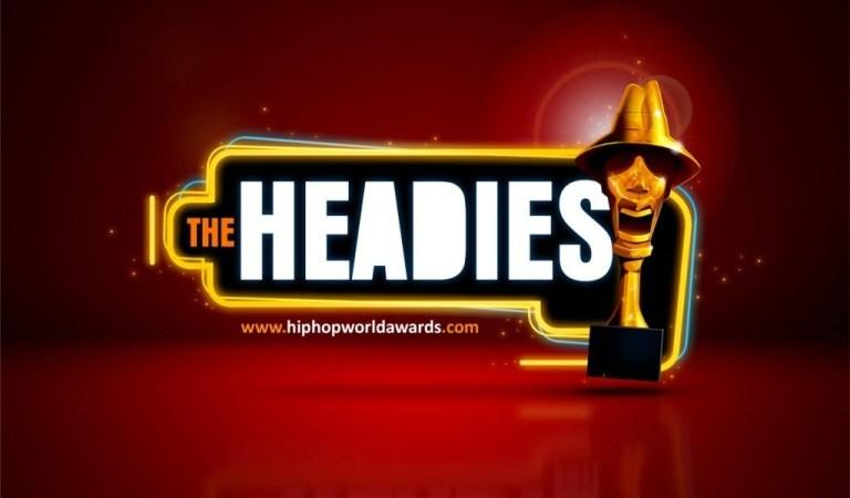 The Headies 2015 | Winners List
