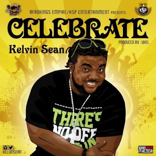 Kelvin-Sean_Celebrate-Art