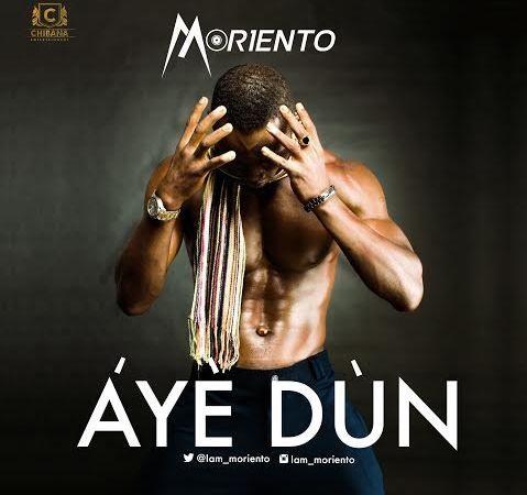 Moriento – Aye Dun