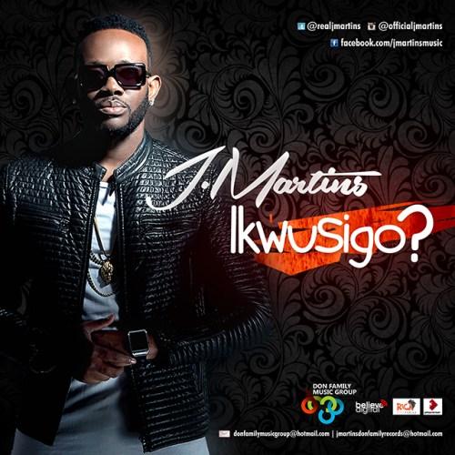 ikwusigo-Albm-cover-FB