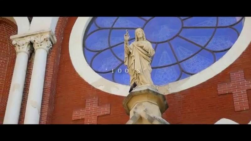 VIDEO: LasGiiDi – 100's