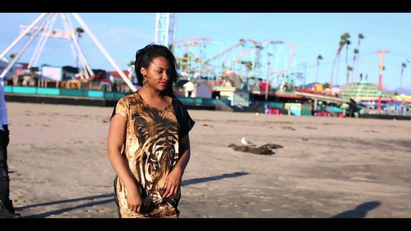 VIDEO: Oghodo General – Want You Back