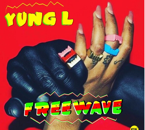 Yung L – Freewave