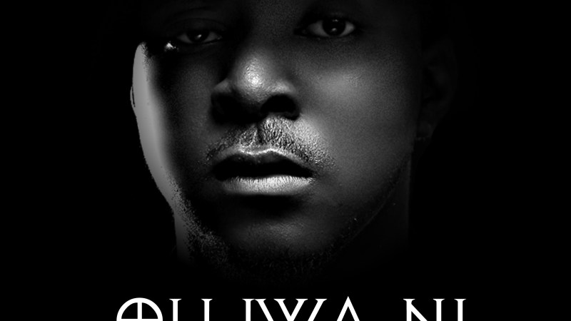Eclipse – Oluwa Ni (Trap Remix)