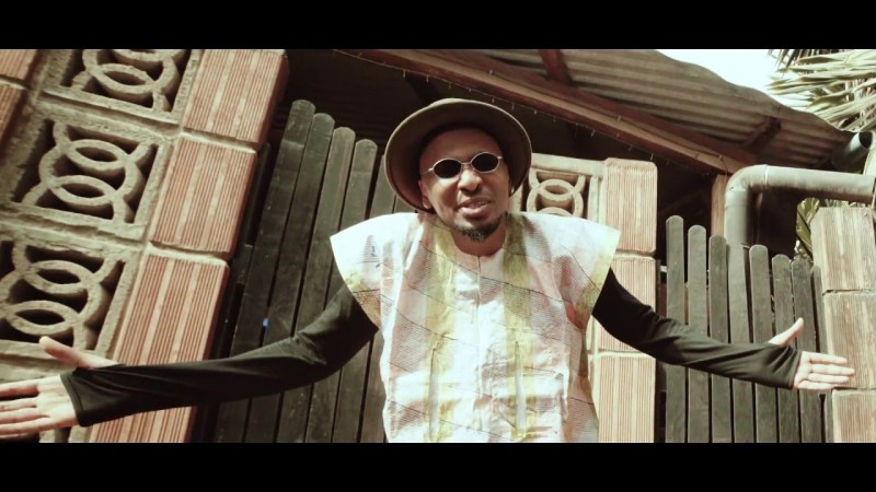 VIDEO: Pepenazi – One For The Road