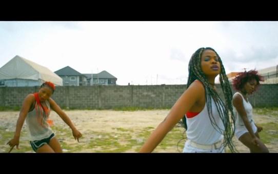 VIDEO: Veecko Kyngz – Mbombo