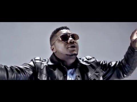 VIDEO: CDQ – Oobi ft. Cayana