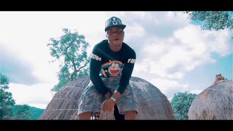 VIDEO: O2nonny – Confirm